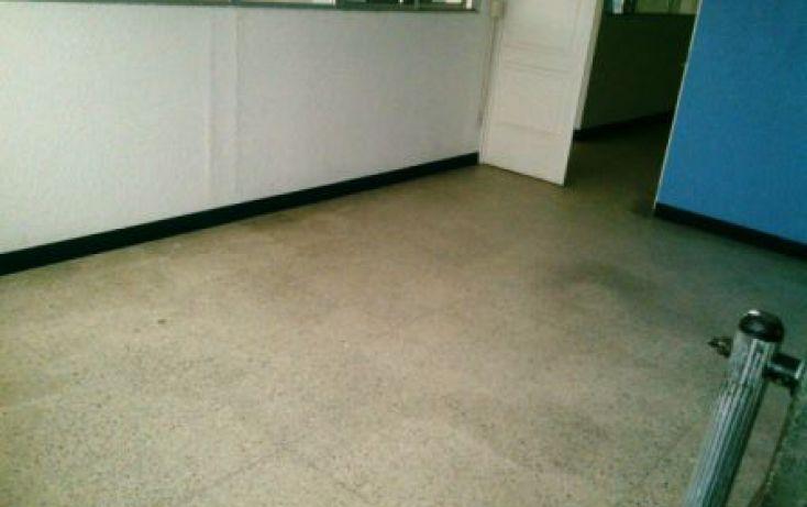 Foto de oficina en renta en mariano escobedo, tlalnepantla centro, tlalnepantla de baz, estado de méxico, 1220191 no 05