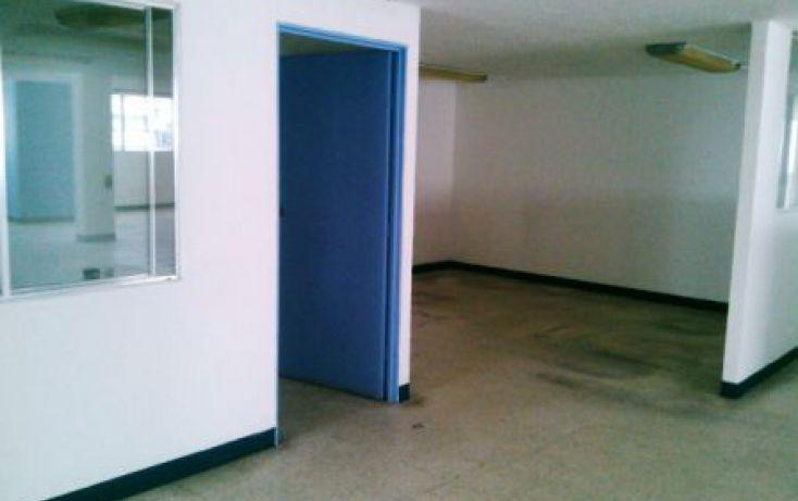 Foto de oficina en renta en mariano escobedo, tlalnepantla centro, tlalnepantla de baz, estado de méxico, 1220191 no 09