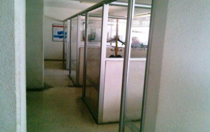 Foto de oficina en renta en mariano escobedo, tlalnepantla centro, tlalnepantla de baz, estado de méxico, 1220191 no 10