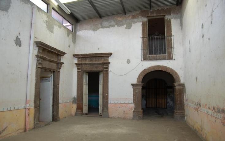 Foto de casa en venta en mariano jiménez 1, arboledas, san juan del río, querétaro, 830069 no 01