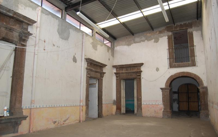 Foto de casa en venta en mariano jiménez 1, arboledas, san juan del río, querétaro, 830069 no 02
