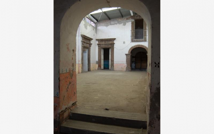 Foto de casa en venta en mariano jiménez 1, arboledas, san juan del río, querétaro, 830069 no 03