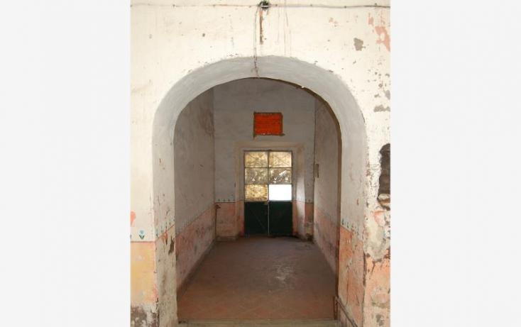 Foto de casa en venta en mariano jiménez 1, arboledas, san juan del río, querétaro, 830069 no 04