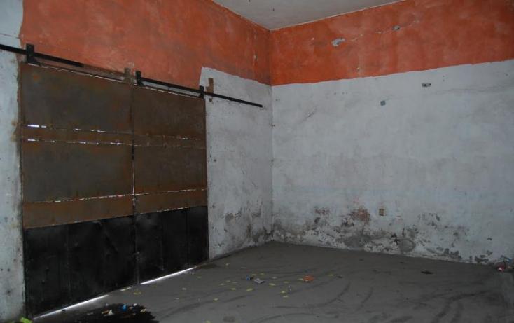 Foto de casa en venta en mariano jiménez 1, arboledas, san juan del río, querétaro, 830069 no 05