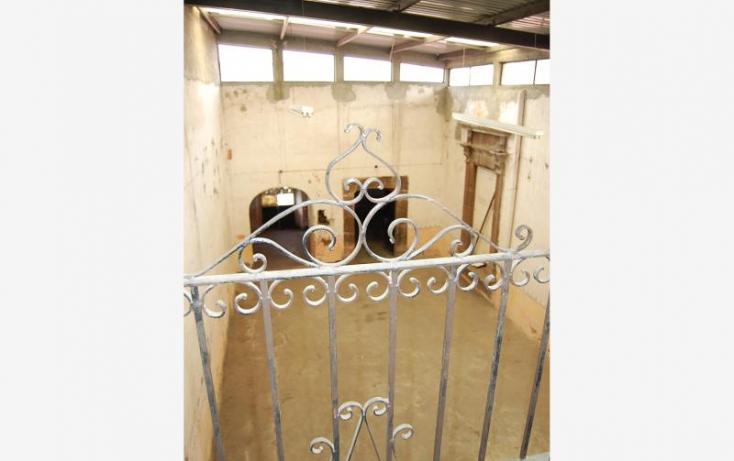 Foto de casa en venta en mariano jiménez 1, arboledas, san juan del río, querétaro, 830069 no 08