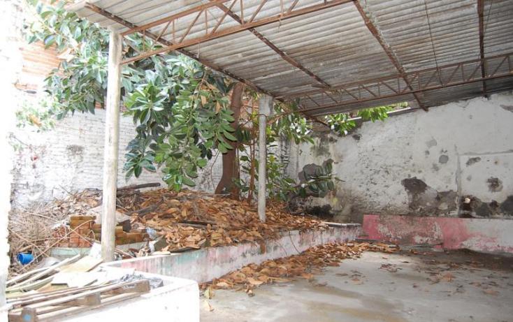 Foto de casa en venta en mariano jiménez 1, arboledas, san juan del río, querétaro, 830069 no 09