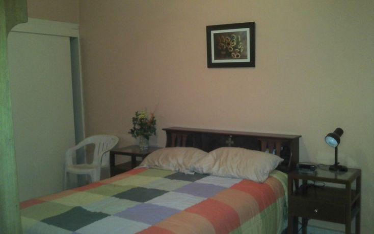 Foto de departamento en renta en mariano jimenez, alamitos, san luis potosí, san luis potosí, 1007901 no 02