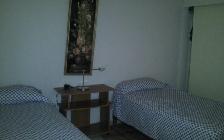 Foto de departamento en renta en mariano jimenez, alamitos, san luis potosí, san luis potosí, 1007901 no 03