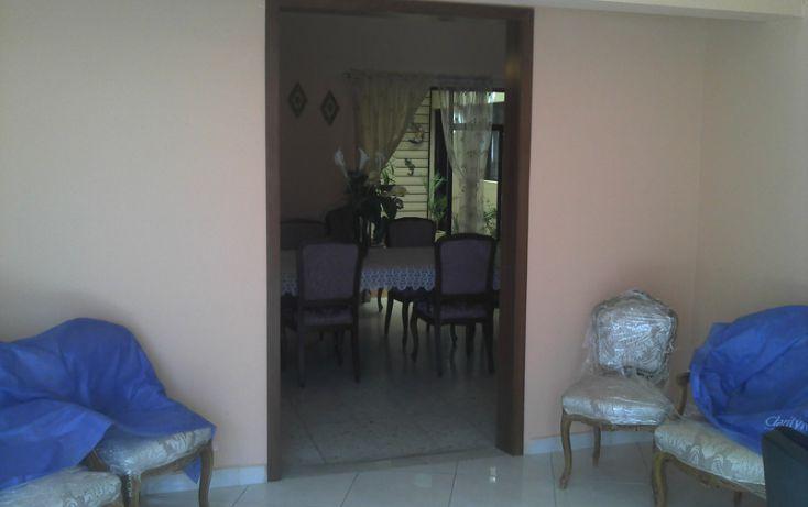 Foto de departamento en renta en mariano jimenez, alamitos, san luis potosí, san luis potosí, 1007901 no 05
