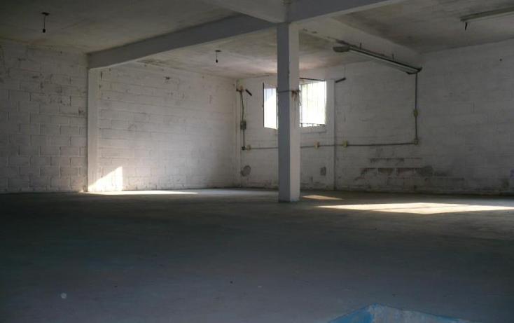 Foto de nave industrial en venta en mariano matamoros 0, centro jiutepec, jiutepec, morelos, 605846 No. 13