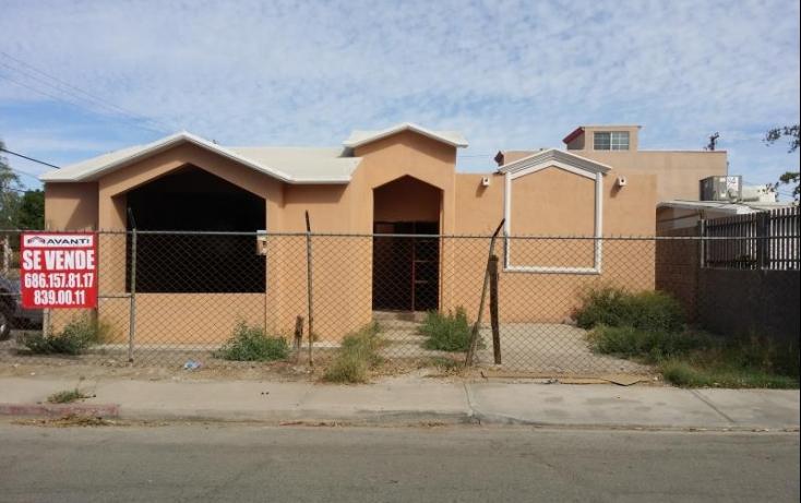 Casa en vista hermosa en venta id 371096 for Casas en renta en durango baratas
