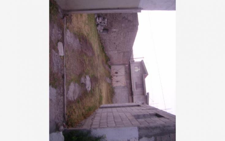 Foto de terreno habitacional en venta en mariano matamoros 25, del valle, puebla, puebla, 848171 no 03