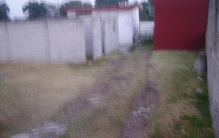 Foto de terreno habitacional en venta en mariano matamoros 25, del valle, puebla, puebla, 848171 no 05