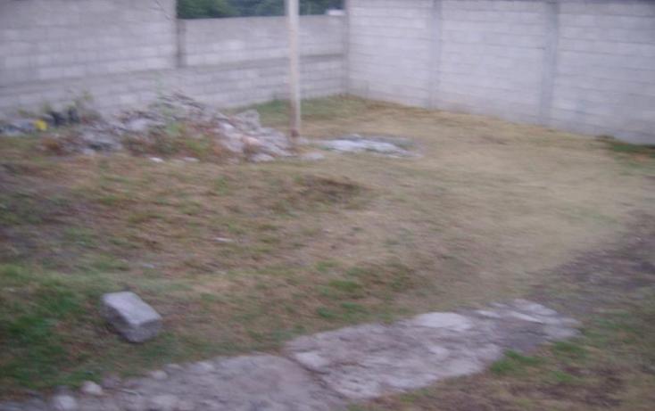 Foto de terreno habitacional en venta en mariano matamoros 25, del valle, puebla, puebla, 848171 no 06