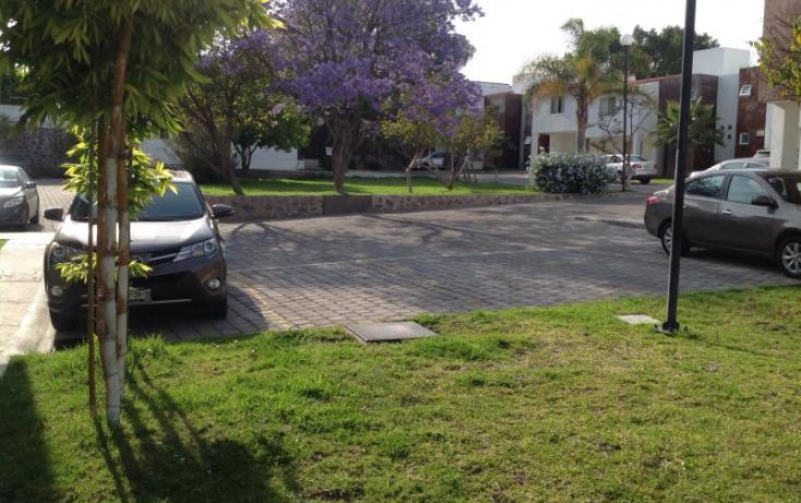 Foto de casa en venta en mariano matamoros 44, real de san pablo, querétaro, querétaro, 859491 no 02