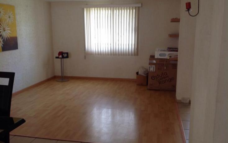 Foto de casa en venta en mariano matamoros 44, real de san pablo, querétaro, querétaro, 859491 no 04