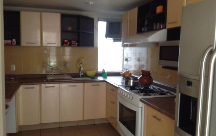 Foto de casa en venta en mariano matamoros 44, real de san pablo, querétaro, querétaro, 859491 no 05