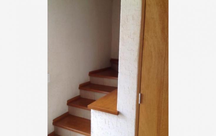 Foto de casa en venta en mariano matamoros 44, real de san pablo, querétaro, querétaro, 859491 no 06