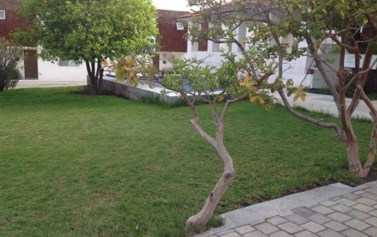 Foto de casa en venta en mariano matamoros 44, real de san pablo, querétaro, querétaro, 859491 no 11