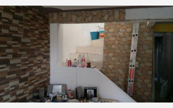 Foto de casa en venta en mariano matamoros 6, los héroes ecatepec sección i, ecatepec de morelos, estado de méxico, 1090639 no 01