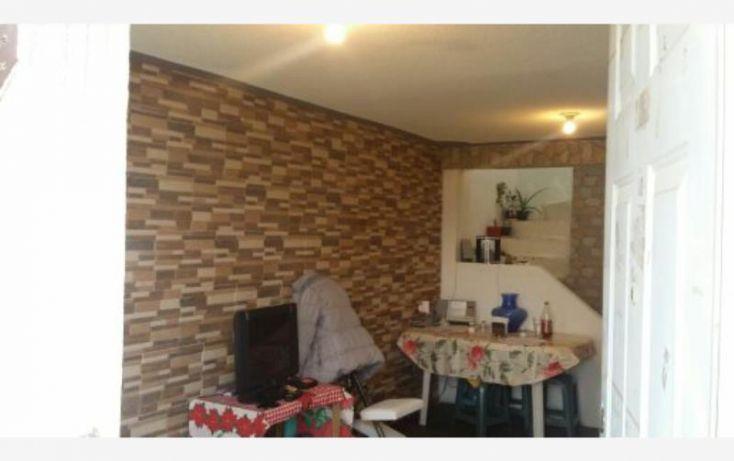 Foto de casa en venta en mariano matamoros 6, los héroes ecatepec sección i, ecatepec de morelos, estado de méxico, 1090639 no 02