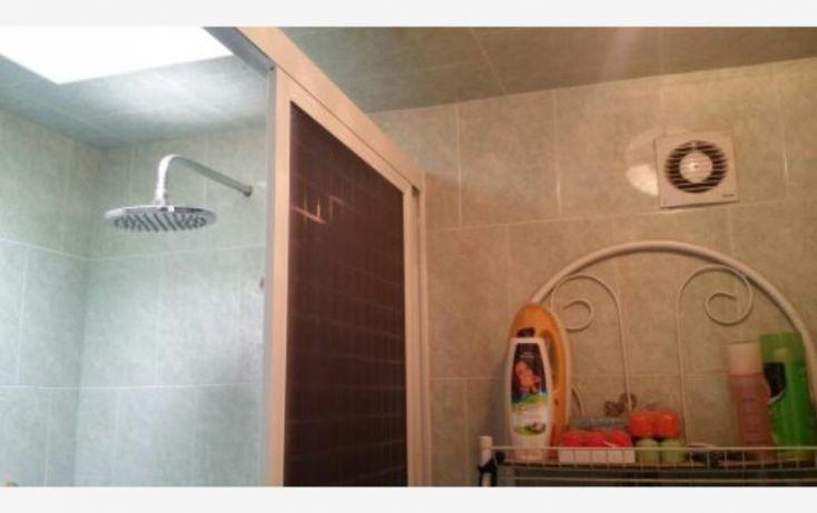 Foto de casa en venta en mariano matamoros 6, los héroes ecatepec sección i, ecatepec de morelos, estado de méxico, 1090639 no 05