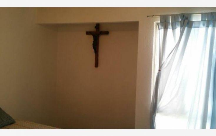 Foto de casa en venta en mariano matamoros 6, los héroes ecatepec sección i, ecatepec de morelos, estado de méxico, 1090639 no 08