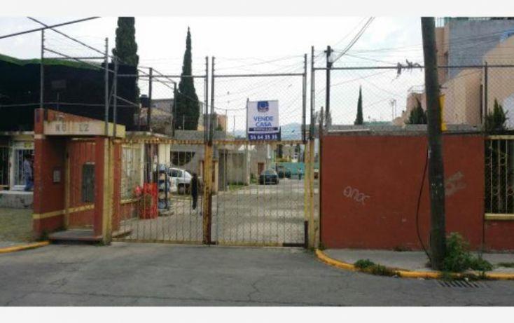 Foto de casa en venta en mariano matamoros 6, los héroes ecatepec sección i, ecatepec de morelos, estado de méxico, 1090639 no 09