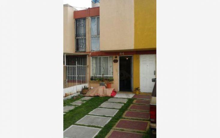 Foto de casa en venta en mariano matamoros 6, los héroes ecatepec sección i, ecatepec de morelos, estado de méxico, 1090639 no 10