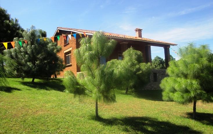 Foto de casa en venta en mariano matamoros , atemajac de brizuela, atemajac de brizuela, jalisco, 2030549 No. 01