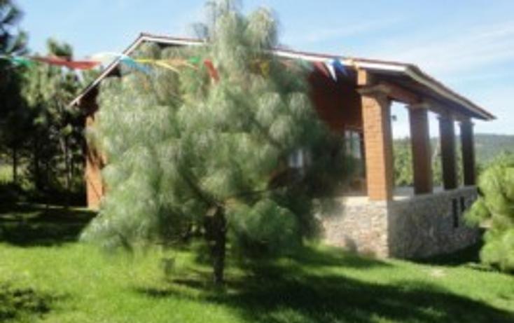 Foto de casa en venta en mariano matamoros , atemajac de brizuela, atemajac de brizuela, jalisco, 2030549 No. 02