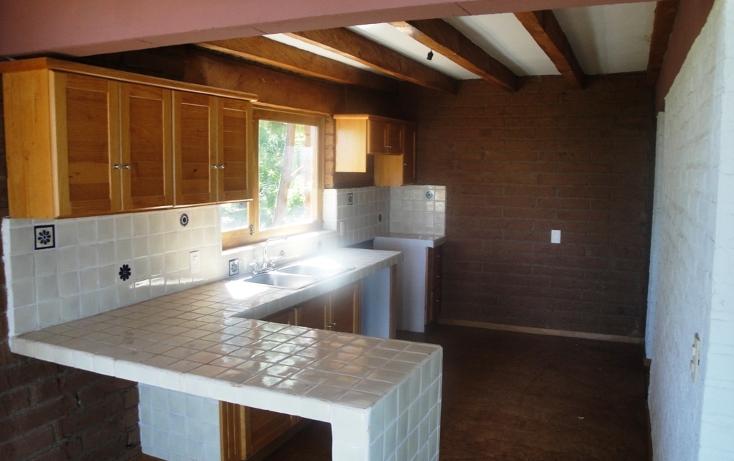 Foto de casa en venta en mariano matamoros , atemajac de brizuela, atemajac de brizuela, jalisco, 2030549 No. 04