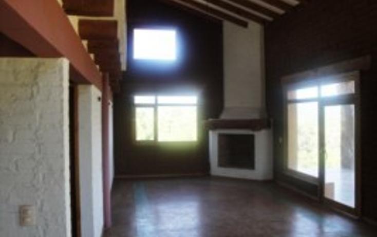 Foto de casa en venta en mariano matamoros , atemajac de brizuela, atemajac de brizuela, jalisco, 2030549 No. 06