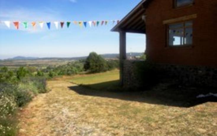Foto de casa en venta en mariano matamoros , atemajac de brizuela, atemajac de brizuela, jalisco, 2030549 No. 08