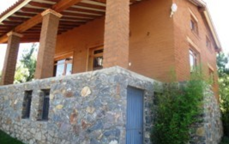 Foto de casa en venta en mariano matamoros , atemajac de brizuela, atemajac de brizuela, jalisco, 2030549 No. 09
