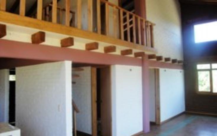 Foto de casa en venta en mariano matamoros , atemajac de brizuela, atemajac de brizuela, jalisco, 2030549 No. 10