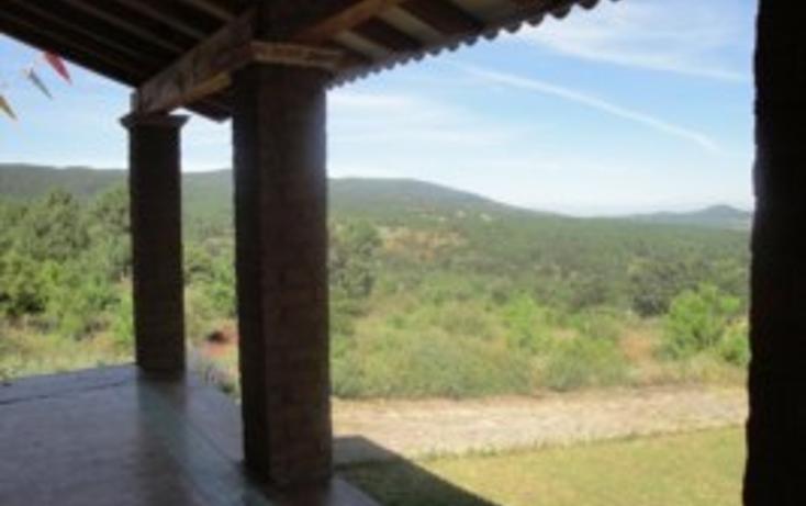 Foto de casa en venta en mariano matamoros , atemajac de brizuela, atemajac de brizuela, jalisco, 2030549 No. 12