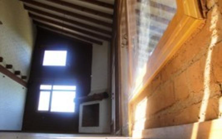 Foto de casa en venta en mariano matamoros , atemajac de brizuela, atemajac de brizuela, jalisco, 2030549 No. 13