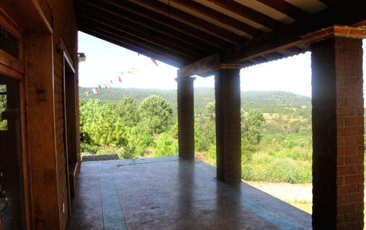 Foto de casa en venta en mariano matamoros , atemajac de brizuela, atemajac de brizuela, jalisco, 2030549 No. 15