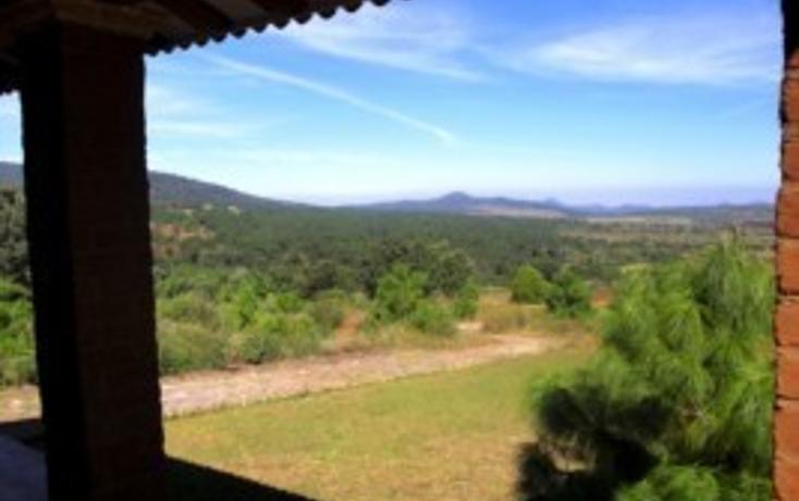 Foto de casa en venta en mariano matamoros , atemajac de brizuela, atemajac de brizuela, jalisco, 2030549 No. 16