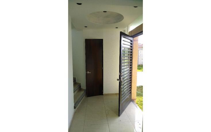 Foto de casa en venta en  , mariano matamoros, ayala, morelos, 1077913 No. 04
