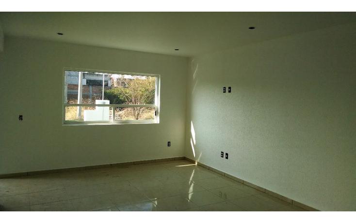 Foto de casa en venta en  , mariano matamoros, ayala, morelos, 1077913 No. 05