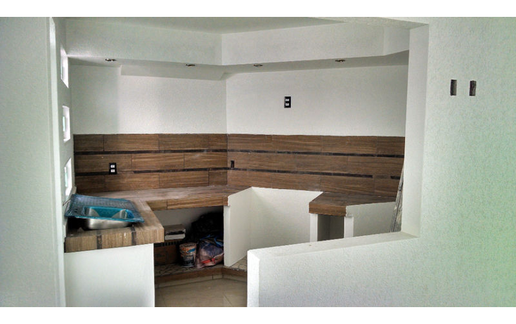 Foto de casa en venta en  , mariano matamoros, ayala, morelos, 1077913 No. 06