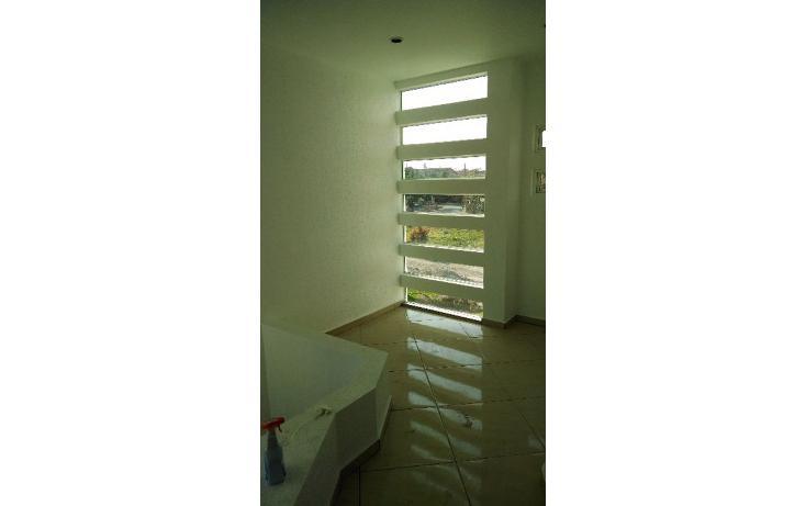Foto de casa en venta en  , mariano matamoros, ayala, morelos, 1077913 No. 07