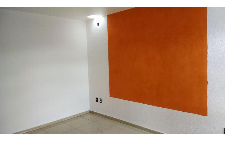 Foto de casa en venta en  , mariano matamoros, ayala, morelos, 1077913 No. 08
