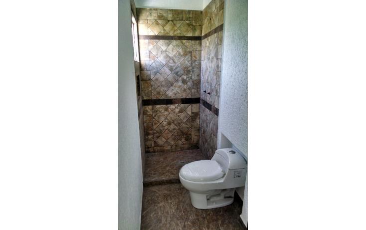 Foto de casa en venta en  , mariano matamoros, ayala, morelos, 1077913 No. 09