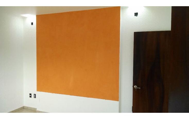 Foto de casa en venta en  , mariano matamoros, ayala, morelos, 1077913 No. 10