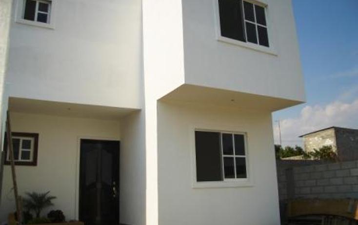 Foto de casa en venta en  , mariano matamoros, ayala, morelos, 1079147 No. 01