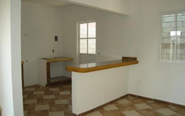 Foto de casa en venta en  , mariano matamoros, ayala, morelos, 1079147 No. 04