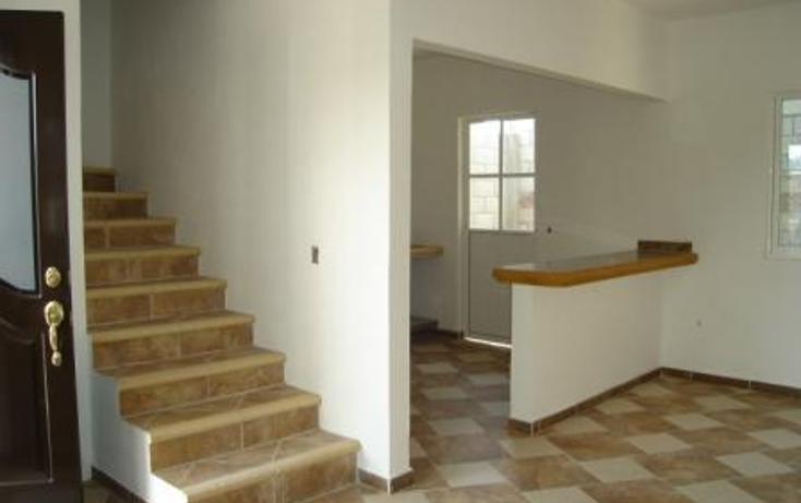 Foto de casa en venta en  , mariano matamoros, ayala, morelos, 1079147 No. 06